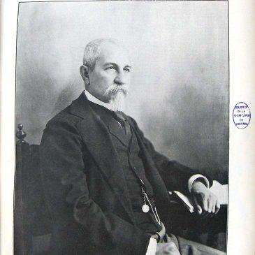 1903-02-01-p