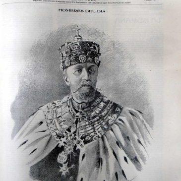 1905-06-18-p