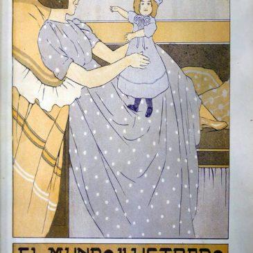 1910-10-16-c
