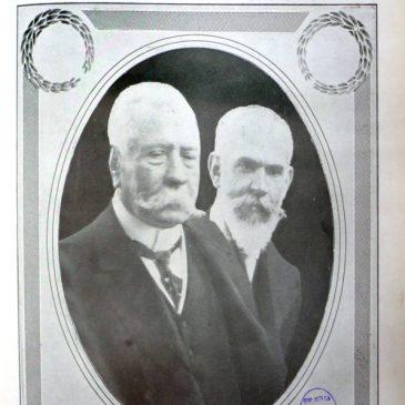 1909-12-19-p