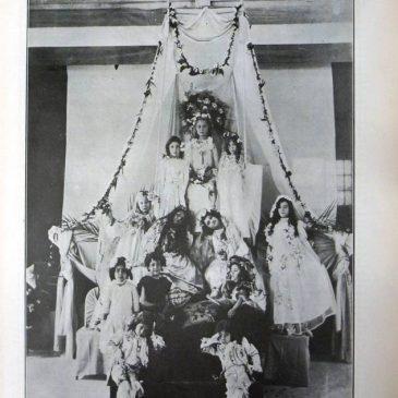 1907-12-22-p