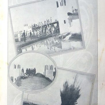 1904-06-26-p