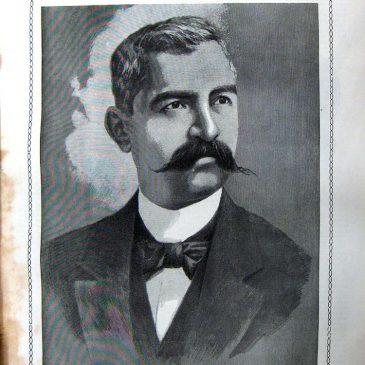 1900-12-23-p