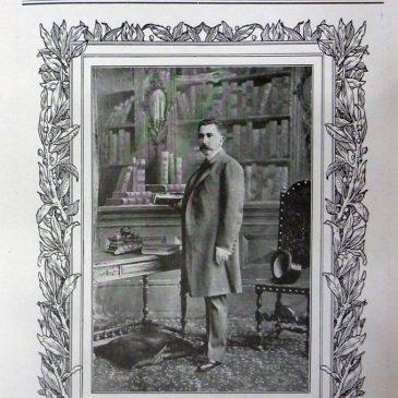 1909-06-27-p