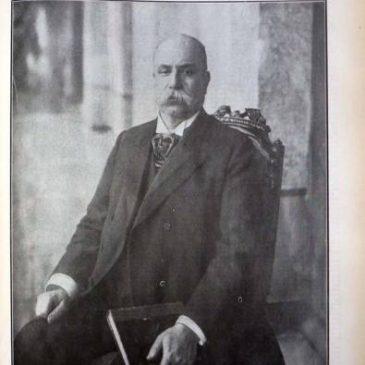 1906-12-23-p