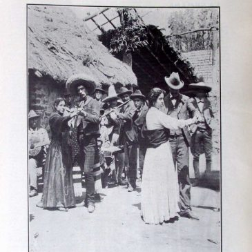 1906-06-24-p