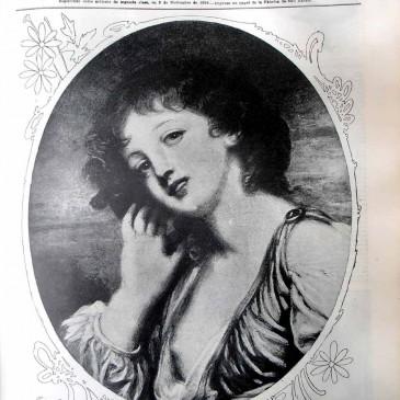 1904-12-25-p