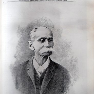 1905-06-25-p