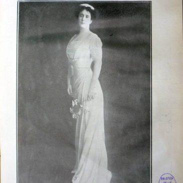 1909-12-26-p