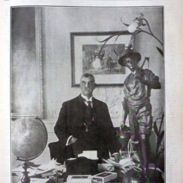 1906-12-30-p