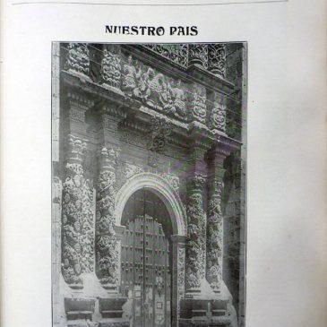 1910-10-30-p