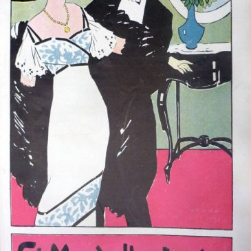 1910-11-13-c