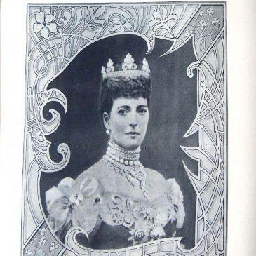 1902-08-10-p