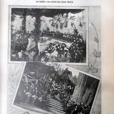 1905-01-15-p