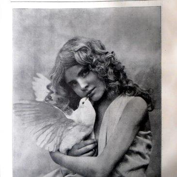 1904-07-17-p