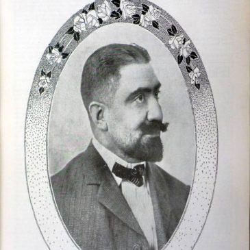 1909-07-18-p
