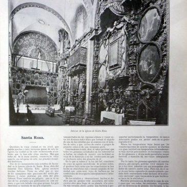 1908-08-09-p