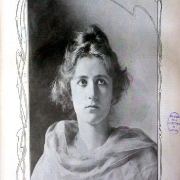 1904-01-24-p