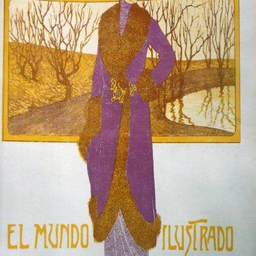 1910-11-20-c