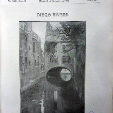 1910-11-20-p