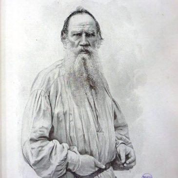 1910-11-27-p