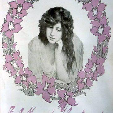 1910-12-11-c