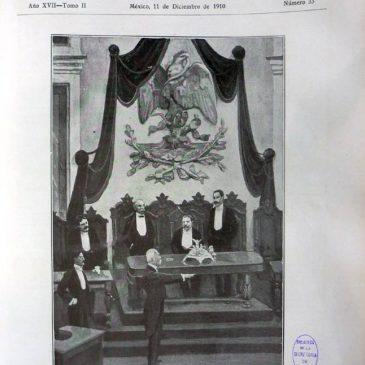 1910-12-11-p