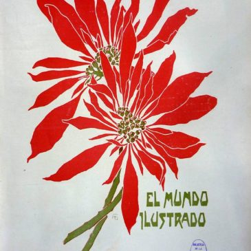 1910-12-18-c