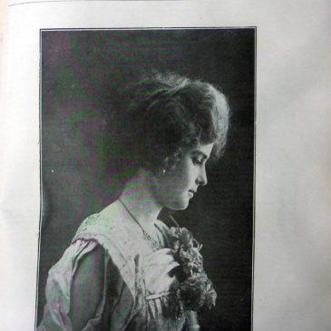 1910-12-18-p