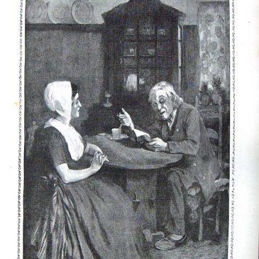1901-02-17-p