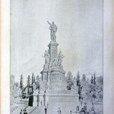 1895-07-28-p