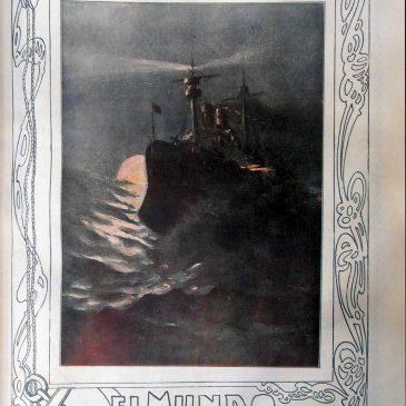 1905-01-22-c