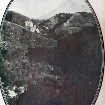 1910-01-23-c