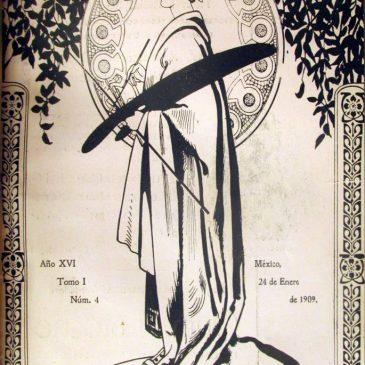 1909-01-24-c