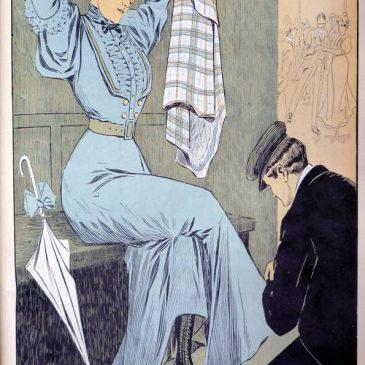 1907-07-28-c