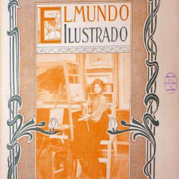 1904-01-31-c