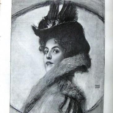 1901-02-24-p