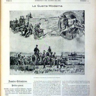 1895-08-04-c