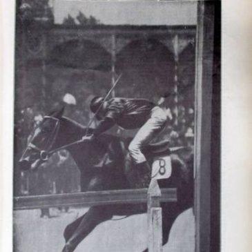 1906-07-22-p