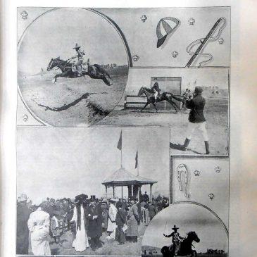 1905-01-22-p