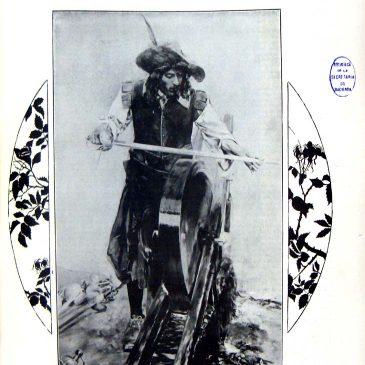 1903-02-22-p