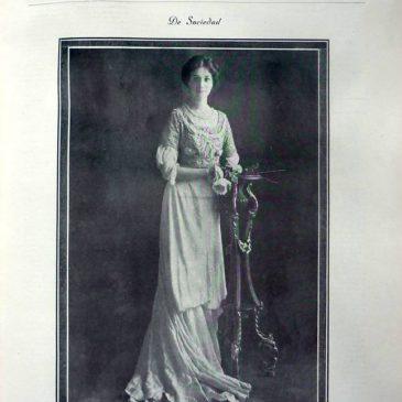 1910-05-22-p