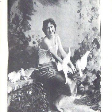 1902-08-24-p