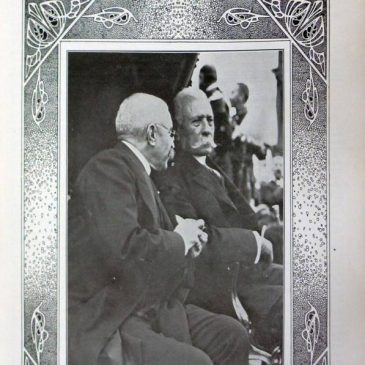 1909-07-25-p