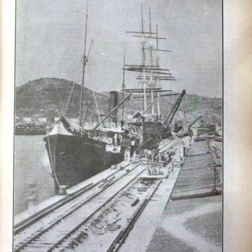 1907-01-27-p