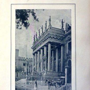 1895-08-04-p