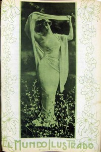 9 El Mundo Ilus 29 jul. 1906  portada ext. Col Pellandini_395x592