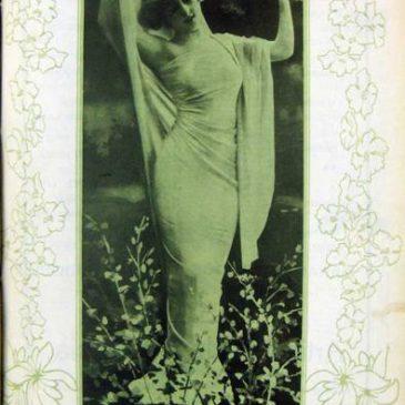 1906-07-29-c