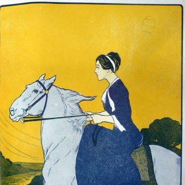 1910-05-29-c