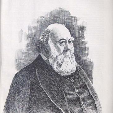 1903-08-30-p